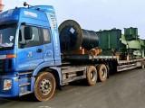 阳泉进步物流公司到全国物流专线 整车运输