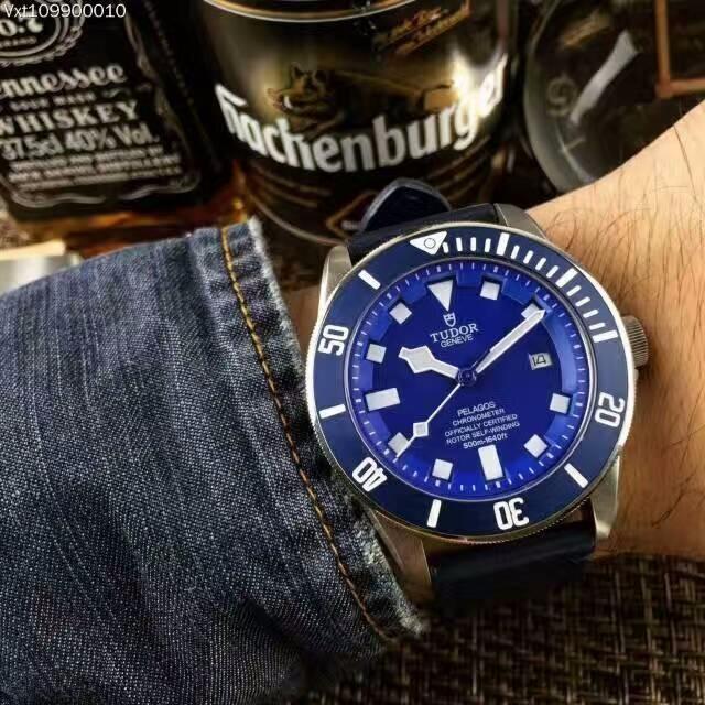 广州高仿手表一比一手表支持一件代发