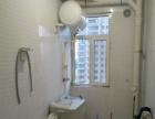 亚兴国际公寓 免中介费 4室1厅次卧 有热水器 洗衣机阳面