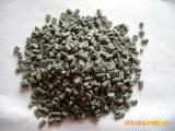 PVC粒料  防水卷材专用