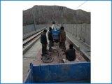 武威钢筋混凝土切割——甘肃可靠的混凝土切割推荐