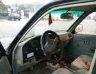 中兴 长铃皮卡 2007款 2.4T 手动 柴油版