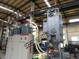 石英粉管链式输送机/管链输送机厂家供应