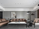 贵阳专业承接家装设计 室内设计 软装设计等服务