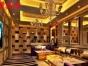 新疆宏雅室内外设计有限公司