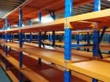 齐天货架专业从事重型货架订做质量100%保证等产品生产及研发