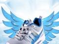 安哥拉运动鞋 安哥拉运动鞋诚邀加盟