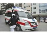 转院 绵阳120救护车出租 绵阳救护车 电话多少