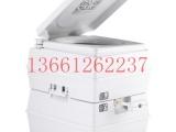 国产密封移动式床边马桶坐便器,便携式座便器移动房车户外马桶