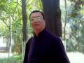 财脉风水。南京国学风水大师在九江。城市商铺别墅办公室风水