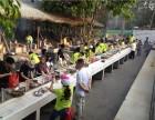 深圳附近广受好评的农家乐旅游攻略介绍