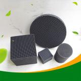 惠州椰壳活性炭,口碑好的蜂窝活性炭公司