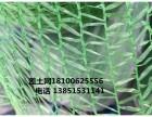 盖土网防尘网生产厂家