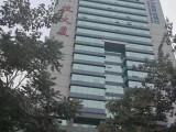 北京豐臺園區一手地址