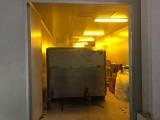 長沙瀏陽設備搬運,工廠機器搬遷