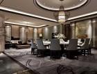 绵阳餐厅装修设计的流程和步骤是怎样的-绵阳餐厅装修设计