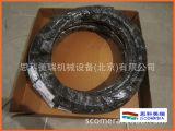 厂家直销供应 固特异中压软管 钢丝缠绕胶管 耐高温橡胶软管