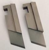 厦门哪里有价格合理的钨钢模具,东莞钨钢模具批发