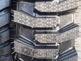 廠家批發 16層 自卸車 半實心輪胎1200-16