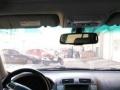 比亚迪 S6 2014款 2.0 手动 尊享型一手四万公里,原车