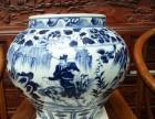 元青花最近的市场行情想了解 中藏文化