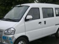 北汽威旺款 1.3 手动 基本型-306面包车首付1万当天开走