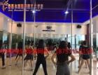 爵士 钢管 现代舞 酒吧领舞专业教培 戴斯尔舞蹈培训