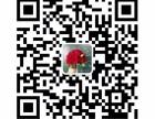扬州平面设计培训 扬州平面设计学习培训中心