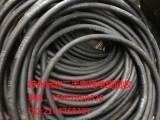 盐城废旧电缆线回收 扬州电缆线回收电话 泰州高压电缆线回收