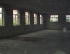 个人低价出租哈尔滨平房区周边新五屯厂房