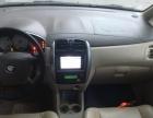 海马 普力马 2007款 1.8 手动 豪华型GLS7座小型七座