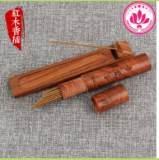 红豆杉养生香专业报价,采购红豆杉养生香