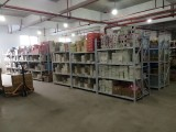 倉庫出租承接湖南省內中小倉庫管理