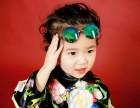 可爱多国际儿童摄影 在等你~