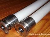 医疗软管食品软管制药软管化工软管医用软管耐高压汽车用油管