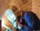 公安部资质专业美国合法打工签证雇主可担保