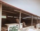 隆化县蓝旗少府附近 厂房 包含冷库20000平米