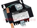 特价原装正品施耐德小型隔离变压器ABL6TS02J