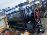 济宁二手干燥机设备批量出售_二手GZ真空循环烘箱