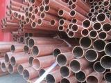 专业销售-紫铜管T1、紫铜方管T3、紫铜