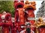 舞龙舞狮、开业舞狮、庆典舞狮、活动舞狮、剪彩舞狮