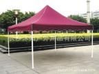 【沐阳】加强耐磨 折叠户外帐篷 自动广告帐篷 促销展销摆摊帐篷