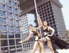 成都曼雅舞校专业舞蹈培训包证书含金量高
