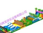 信誉厂家 充气城堡 支架游泳池 充气水滑梯 沙滩玩具 蹦蹦床