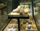 郴州面包蛋糕店加盟十大品牌榜哪家好?