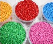 色母粒供应商,色母粒成分分析