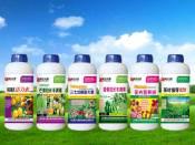 高品质水果专用肥供应尽在第五元素葡萄专用肥价格