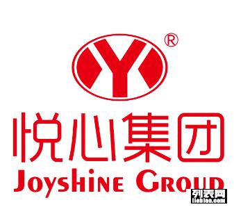 南京LOGO设计 标志设计 画册设计 包装设计