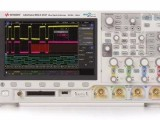 是德科技MSOX3014T示波器原安捷伦回收