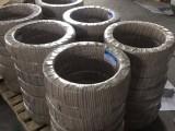 不锈钢氩弧焊丝ER410 河北不锈钢焊丝410价格